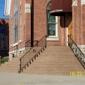 Mooresville Welding, Inc. - Mooresville, IN
