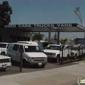 American Brokerage Inc - San Jose, CA