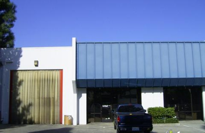Old California Sourdough Pizza & Mining Co - Hayward, CA