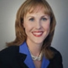 Dr. Jennifer Lynn Smart, MD