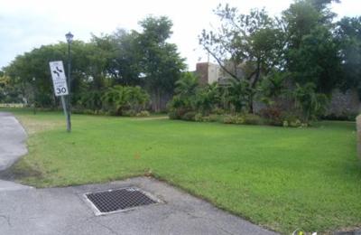 Mindy Windy - North Miami Beach, FL