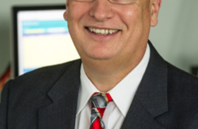 Paul G Bove, MD - Troy, MI