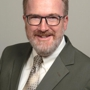 Edward Jones - Financial Advisor:  Richard E Topf