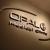 Opal Medical Clinic