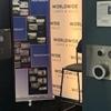 Worldwide Safes & Vaults
