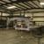 Colfax Trailer & Repair, LLC