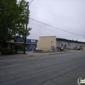 NAPA Auto Parts - Belmont, CA