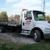 Tims Towing & Rollback Service