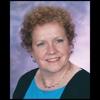Audrey Jankucic - State Farm Insurance Agent