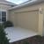Southwood Garage Door & Screens