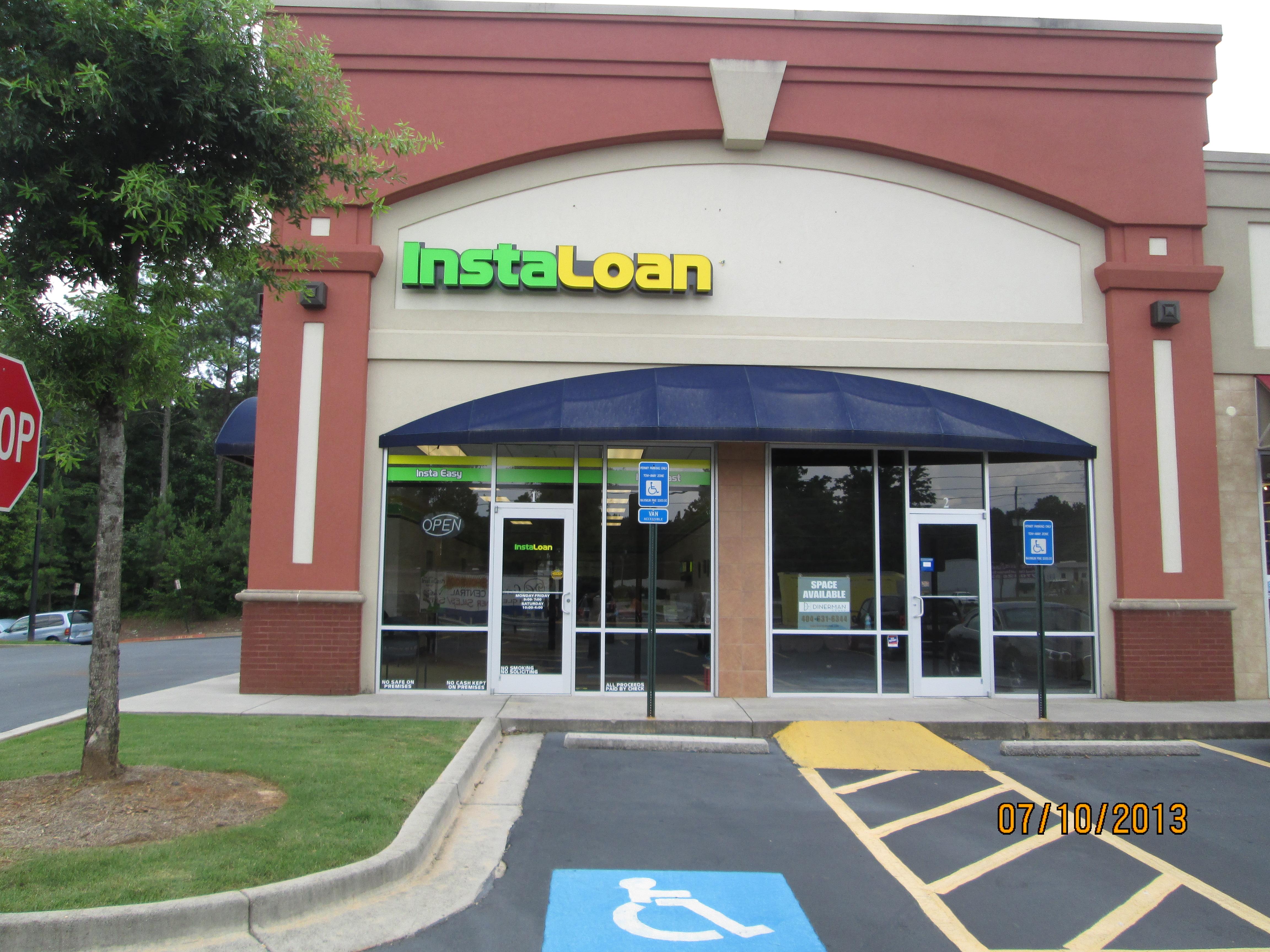Easy cash loans centrelink image 10