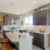 Providence by Fischer Homes