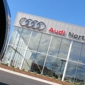 Audi North Orlando - Sanford, FL
