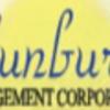 Sunburst Management Corp.