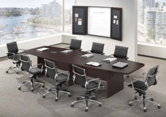 Budget Office Furniture 620 S State St Jackson MS 39201