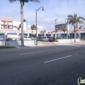 Rio Pet Grooming - Miami Beach, FL