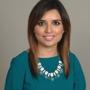 Dr. Ukti G. Phadnis, DMD - Wethersfield Dental Group