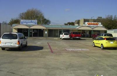 Highlight Laundry & Dry Cleaning - Oklahoma City, OK