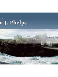 Christian J Phelps Law Offices