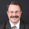 Jeffrey D Angel - Ameriprise Financial Services, Inc.