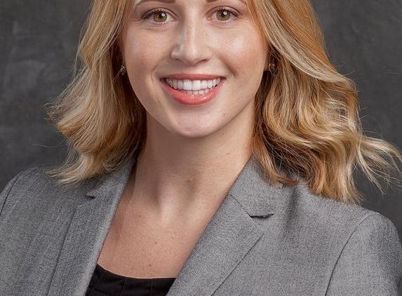 Edward Jones - Financial Advisor: Katy Conser - Oceanside, CA