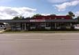 Stach Auto - Janesville, WI