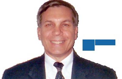 Louis F Patten CPA - Lake Worth, FL