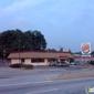 Burger King - Baltimore, MD