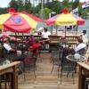 The Last Resort Marina - CLOSED
