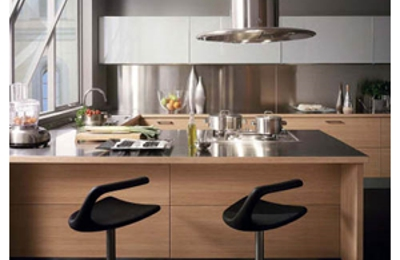 Maryland Kitchen Cabinets, LLC - Westminster, MD