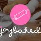 Joybaked