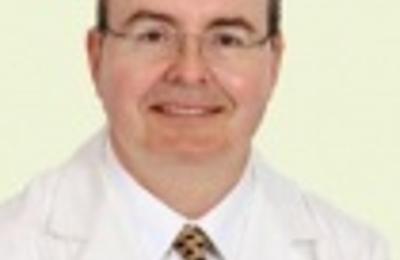 Charles F Trapp MD - Crestview, FL