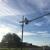 Spring Jack Electrical Contractors Inc