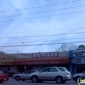 Peachtree Bikes - Atlanta, GA