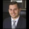 Brandon Baxter - State Farm Insurance Agent