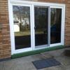 Zen Windows Cleveland, LLC