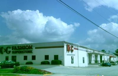 Carpet Land, Inc. - Catonsville, MD