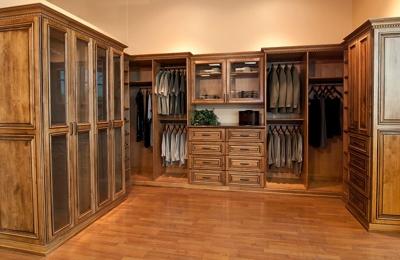Incroyable Classy Closets   Chandler, AZ
