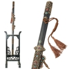 SwordNArmory.com