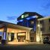 Holiday Inn Express & Suites Belle Vernon