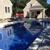 cape cod swimming pool