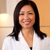 Dr. Jacqueline J Ueda, OD
