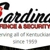 Cardinal Fence & Security Inc