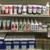 Williams Medical Supply Inc