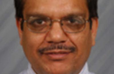Dr  Abdul Aziz, MD 326 W Oak St, Kissimmee, FL 34741 - YP com