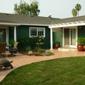 DEL SOL LANDSCAPING MAINTENANCE & DESIGN - San Jose, CA