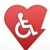 Able Durable Medical Equipment