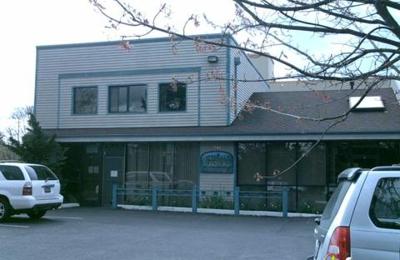 Gregg Dentistry - Vancouver, WA