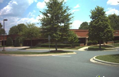 Anderson, Kimberly M DDS - Charlotte, NC