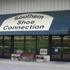 Southern Shoe Connection